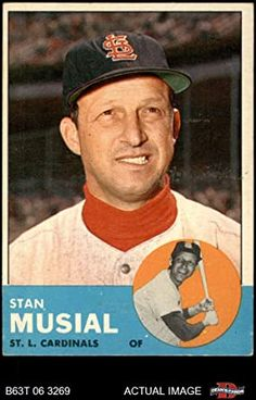 Bowman Baseball Cards, Baseball Card Values, Old Baseball Cards, Baseball Tips, Baseball Mom, Cardinals Baseball, St Louis Cardinals, Baseball Field Dimensions, Trading Card Database