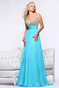 66b9971b1f77 32 nejlepších obrázků z nástěnky šaty