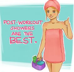 Motivational fitness and diet blog