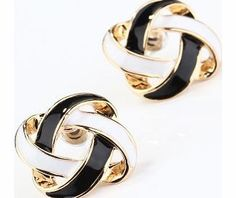 O.R.® (Old Rubin) Elegant Womens Stud Earrings Classic Black and White Stud Earrings Quality Guarantee New Design Pers No description (Barcode EAN = 0799418353104). http://www.comparestoreprices.co.uk/diamond-platinum-earrings/o-r-®-old-rubin-elegant-womens-stud-earrings-classic-black-and-white-stud-earrings-quality-guarantee-new-design-pers.asp