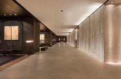Urban Resort Concepts | Images
