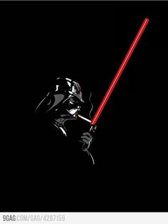 You can tell he's a bad guy - the bad guy always smokes in movies!