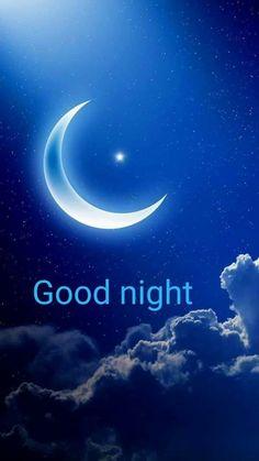 Star Patterns, Good Night, Pdf, Weather, Books, Free, Nighty Night, Libros, Book