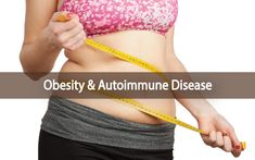 Have YOU gained weight and don't know why???  Ƹ̵̡Ӝ̵̨̄Ʒ  Read about leptin resistance and obesity, here ▼  http://thyroidnation.com/10-tips-obesity-adiponectin-and-autoimmune-disease/  #Autoimmune