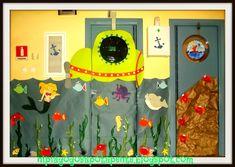 Νηπιαγωγός απο τα Πέντε: ΖΟΥΜ ΖΟΥΜ ΖΟΥΜ...ΟΙ ΜΕΛΙΣΣΕΣ ΠΕΤΟΥΝ... Christmas Coloring Pages, Summer Crafts, Christmas Colors, Teacher Appreciation, Under The Sea, Photos, Blog, School, Xmas