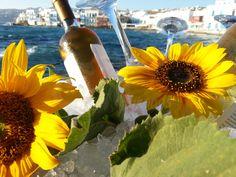 Beautiful Summer Destinations in Mykonos Greece #capriceofmykonos #seasatinmarketrestaurant #traveldestinations #thingstodoinmykonos #wheretoeatinmykonos #mykonosrestaurants Stuff To Do, Things To Do, Mykonos Greece, Windmill, Travel Destinations, Most Beautiful, Satin, Restaurant, Entertaining