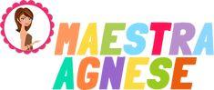 Giochi interattivi per imparare l'inglese English Resources, Mani, Estate, Pixel Art, Montessori, Crafts For Kids, Artwork, Indian Art, Lab