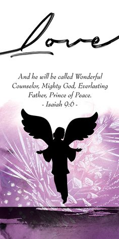 Biblical Quotes, Bible Verses Quotes, Bible Scriptures, Christmas Scripture, Christmas Quotes, God Prayer, Prayer Quotes, Soli Deo Gloria, True Meaning Of Christmas