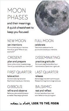 New Moon Rituals, Full Moon Ritual, Full Moon Spells, Magick, Witchcraft, Wiccan Spells, Magic Spells, Real Spells, New Moon Full Moon