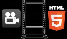 #HTML5 Videos: 10 Things Designers Need To Know