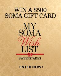 Women's Perfume & Lotion #my soma wish list sweepss - Beauty Collection - Soma