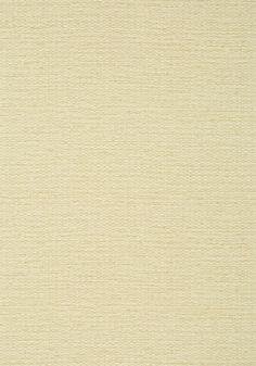 PRAIRIE WEAVE, Straw, T10962, Collection Texture Resource 7 from Thibaut Neutral Style, Vinyl Wallpaper, Weave, Texture, Pattern, Collection, Surface Finish, Patterns, Model
