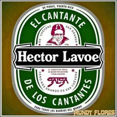 In Memory of the Great Hector Lavoe Puerto Rican Music, Puerto Rican People, Latin Quotes, Latin Sayings, Musica Salsa, Jazz Hip Hop, History Icon, Salsa Music, Puerto Rico History