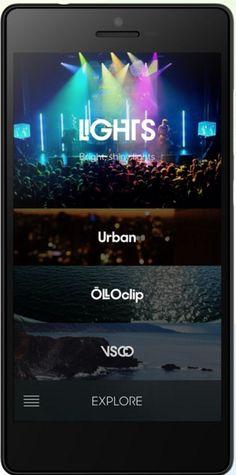 Sunny Akıllı Telefon SS01 fiyatı 664.41 TL  + KDV en ucuz fiyatı Dijitalburada.com dan online sipariş verebilirsiniz.