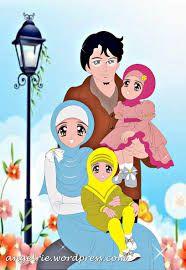 Hasil Carian Imej Untuk Ana Muslim Image Wallpaper