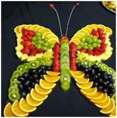 My new life in Canada: Dranbleiben! My new life in Canada: Dranbleiben! Top 15 Pretty fruit decoration ideas for your kids ways to use fruit for decoration - Yahoo Search Results Risultato immagine per Salad decoration Best Salad Designs with Images - Goo Party Trays, Snacks Für Party, Fruits Decoration, Salad Decoration Ideas, Fruit Creations, Food Art For Kids, Creative Food Art, Food Carving, Food Garnishes