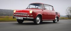 Skoda 1000 MBX - Skoda 1000 MBX You are in the right place about car for sale Here we offer you the most beau - Bus Engine, Volkswagen Group, Europe, All Cars, 50th Anniversary, Car Pictures, Volvo, Cars For Sale, Vintage Cars