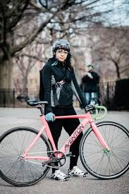 cycle,cycling,cyclists,cyclists,cyclingphotos,bike,cyclinggrace,cyclinglife,cyclingpics,cyclingshots,cyclingtour,cyclinlove,bikecycles,bikeporn,cycling,bicycles,Classics,cyclingviews,cyclingindoor,cyclingtour,cyclingadventure,cyclingfans,cyclingday,cyclingtrip,vacations,cyclingstyle