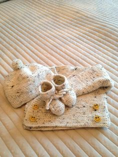 Napkin Rings, Baby, Crafts, Home Decor, Breien, Manualidades, Decoration Home, Room Decor, Baby Humor