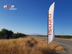 #isuzu Wall Banner, Exhibition Display, Banner Printing, Banners, Rap, Expo Stand, Banner, Wraps, Posters