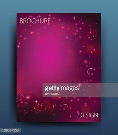 http://cache1.asset-cache.net/gc/509027333-vector-business-flyer-template-or-corporate-gettyimages.jpg?v=1&c=IWSAsset&k=2&d=A%2FopEl4GYWY2s0n%2FZkEvMLc5FONtGMLAlL1pi1qzWbLUHM3xCCzsAXZ0Wi8XQu2k