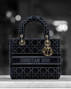 Lady Dior, Charmed Spells, Bvlgari Bags, Celine Bag, Prada Bag, Replica Handbags, Images Gif, Christian Dior, Bag Accessories