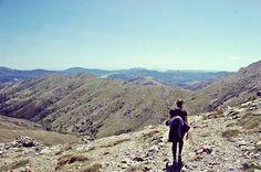 Sardinia landscape: Verso #puntalamarmora #gennargentu #fonni #sardegnageographic #sardegna #montagna #mountains #mountain #escursionismo #treking #trekking #hiking #outdoor #outdoors #outdoorliving #explore #exploring #sardinia #sardinie #sardinien #cerdeña #landscape #sardinialandscape #sardegna_super_pics #italy #italia #sky #igw_skyline #sardegnaofficial - via http://ift.tt/1zN1qff e #traveloffers #holiday | offerte di turismo in Sardegna: http://ift.tt/23nmf3B -