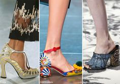 spring_summer_2016_shoe_trends_shoes_with_sculptural_heels
