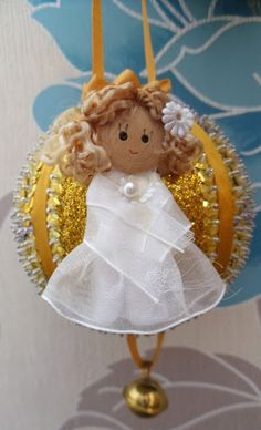 502 best angel crafts angel ornaments part 3 images on pinterest