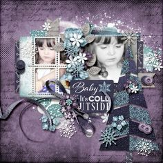 Credits  Bundle Up Tight, Flurries Tonight ~ 6-Pack plus FWP    Jumpstart Designs https://www.pickleberrypop.com/shop/product.php?productid=35504&cat=0&page=1  Very Merry   Dagis Temp-tations http://store.gingerscraps.net/Very-Merry.html