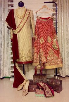 Bride and groom trends autumn winter 2015 www.studiodhananjay.com