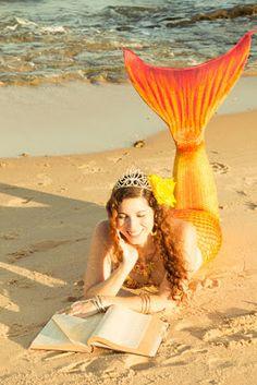 ♥ Sereia Selene conta histórias infantis na Praia do Forte ♥ BA ♥  http://paulabarrozo.blogspot.com.br/2016/10/sereia-selene-conta-historias-infantis.html