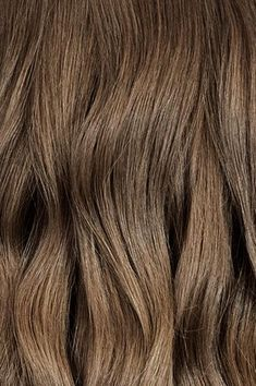 Black Coffee Hair With Ombre Highlights - 10 Cool Ideas of Coffee Brown Hair Color - The Trending Hairstyle Brown Hair Balayage, Brown Blonde Hair, Brown Hair With Highlights, Hair Color Balayage, Brunette Hair, Blonde Balayage, Level 6 Hair Color, Hair Color Dark, Brown Hair Colors