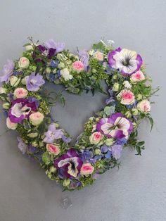 V&V bloemisten