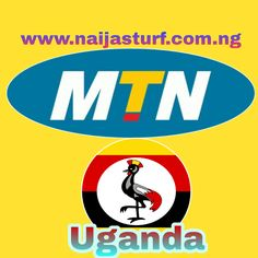 NaijaSturf Blog Offers Free Browsing Cheats,Techs Updates, Networks data plans, Phone/Gadget Reviews/Specs, Android Stock ROMS/Guides, IMEI Tweaking