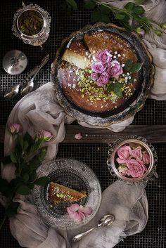 Màdame's kitchen blog Hom