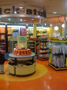 nick hotel store. shapes. Fairly Odd Parents, Walt Disney World, Orlando, Cruise, Restaurants, Carnival, Hotels, Party Ideas, Vacation