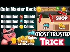 coin master cheats coin master coins hack coin master free coins coin master free spins coin master hack coin master hack android coin master hack ios coin master mod apk coin master spins hack how to hack coin master how to get free coins coin master Master App, Coin Tricks, Coin Master Hack, Android Hacks, Hack Online, Cheat Online, Test Card, Mobile Legends, Cheating