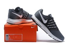 4ab08d4d739 Zero Defect Nike Run Swift Men s Running Shoes Black White 908989-001