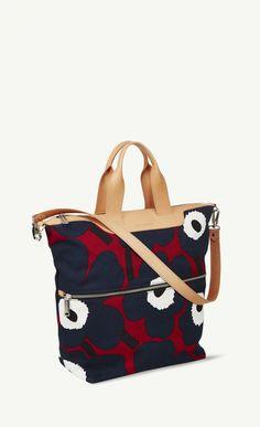 New in - Bags - Marimekko.com