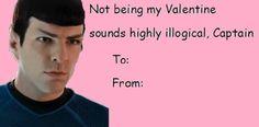 zac efron valentine cards