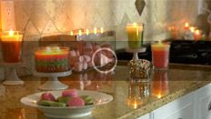 PartyLite | Vidéo