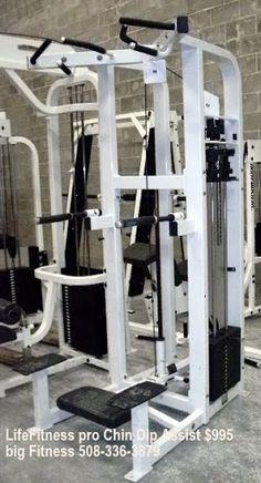 Just In Full Gym Of Technogym Hammer Strength Life
