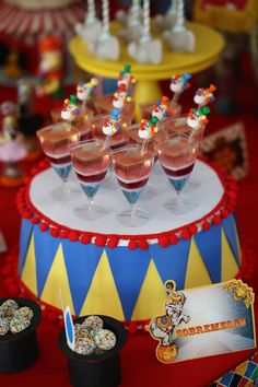 circus-themed-2nd-birthday-party-via-little-wish-parties-