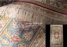 Nanyang Yuxiang Co. China's largest manufacturer of handmade silk carpet. Persian Carpet, Persian Rug, Oriental Rug, Furniture Decor, Carpets, Knot, Hunting, Tapestry, Silk