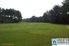 Its time to build your dream home!! This is a cul-de-sac lot and one of the most desirable lots in the subdivision. Perc test is done and ready to build. additional lot is available next door to make an estate size lot. Just minutes from the interstate. Bring your own builder.