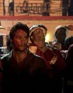 Deepwater Horizon>> this movie was truly amazing. Everyone in this movie portrayed their characters perfectly
