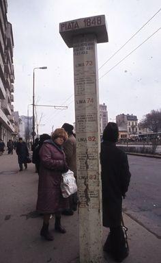 Bulevardul Ion C. Brătianu,  Piața Sf. Gheorghe (Piața 1848) Paris, Socialism, Old And New, Romania, Sf, Memories, Historia, Bucharest, Memoirs