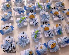 #bomboniere #nascita #fattoamano #handmade #creazioni #battesimo #reikoale #gufetti