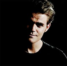 in which you read short imagines about my favorite characters from my… Fanfiction Stefan Salvatore, Fanfiction, Wattpad, Fictional Characters, Books, Libros, Book, Fantasy Characters, Book Illustrations